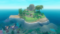 Small Island 10.png