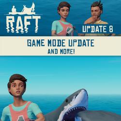 Update 8