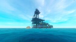 Abandoned Sea Facility Approach.jpg