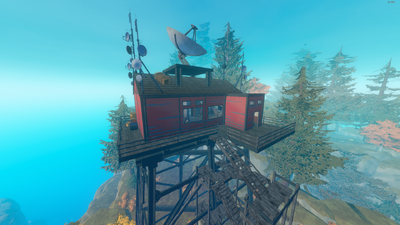 Relay Station 6.png