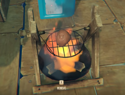 Potato-on-grill.png