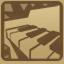 Instrumentalist!.png
