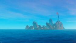Shipwreck Island Distance View.jpg