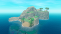 Small Island 8.png