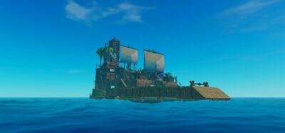 Custom raft.jpg