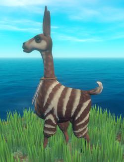 Llama Type 3.png