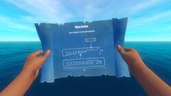 Machete Blueprint.jpg