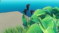Black Flower on island.png