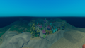 Small Island 5 underwater.png