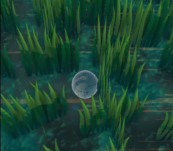 Egg in grass.png