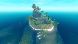 Plane Crash Island Top.jpg