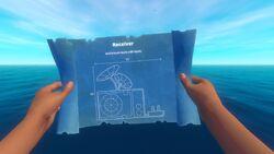 Receiver Blueprint.jpg