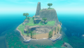 Small Island 9.png