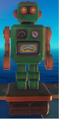 Toy Robot In Game.png