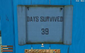 Calendar In-game.jpg