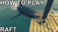 Upsell raft.png