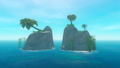 Small Island 7.png