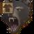 Mama Bear Head.png