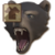 Mama Bear Head.png