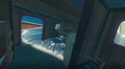 Captain's View Inside Ship.jpg