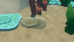 Clay underwater.png