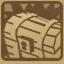 Beginner Excavator!.png
