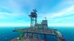 A screenshot of the Radio Tower.jpg