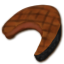Cooked Shark Meat.png
