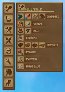 Crafting menu.png