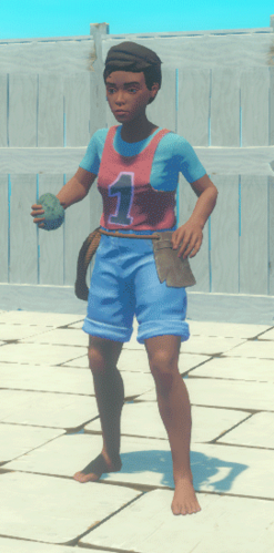 Player Holding Egg.png