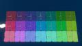Colors Requiring Blue Paint.png