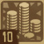 Small Spender!.png