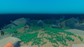 Small Island 1 underwater.png