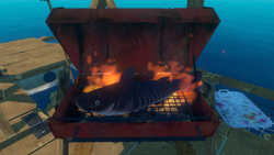 Raw Catfish on Advanced Grill.png