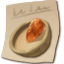 Recipe Coconut Chicken.png