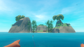 Small Island 2.png
