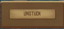 Unstuck.png