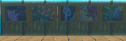 Tangaroa Paintings.png