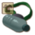 Oxygen Bottle.png