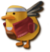 Scrap Mechanic Duck.png