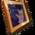 Tangaroa Painting1.png