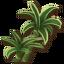 Tangaroa Plant5.png