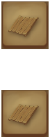 Wood Roof Icon.png