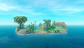 Small Island 3.png