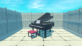Piano On Raft.png