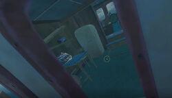 Inside the ship.jpg