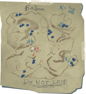 Balboa Map with Markers.png