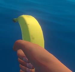 Banana Being Held.png