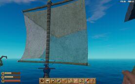 Sail In-game.jpg