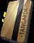 Tangaroa Keycard.png
